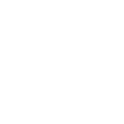 Chinese Medicine Melbourne