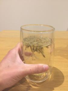jin-yin-hua-tea