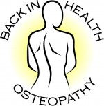 Back in Health Osteopathy and Acupuncture