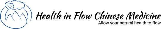 Health In Flow